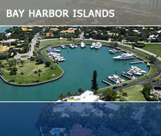 Bay Harbor Islands