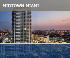 Midtown Miami